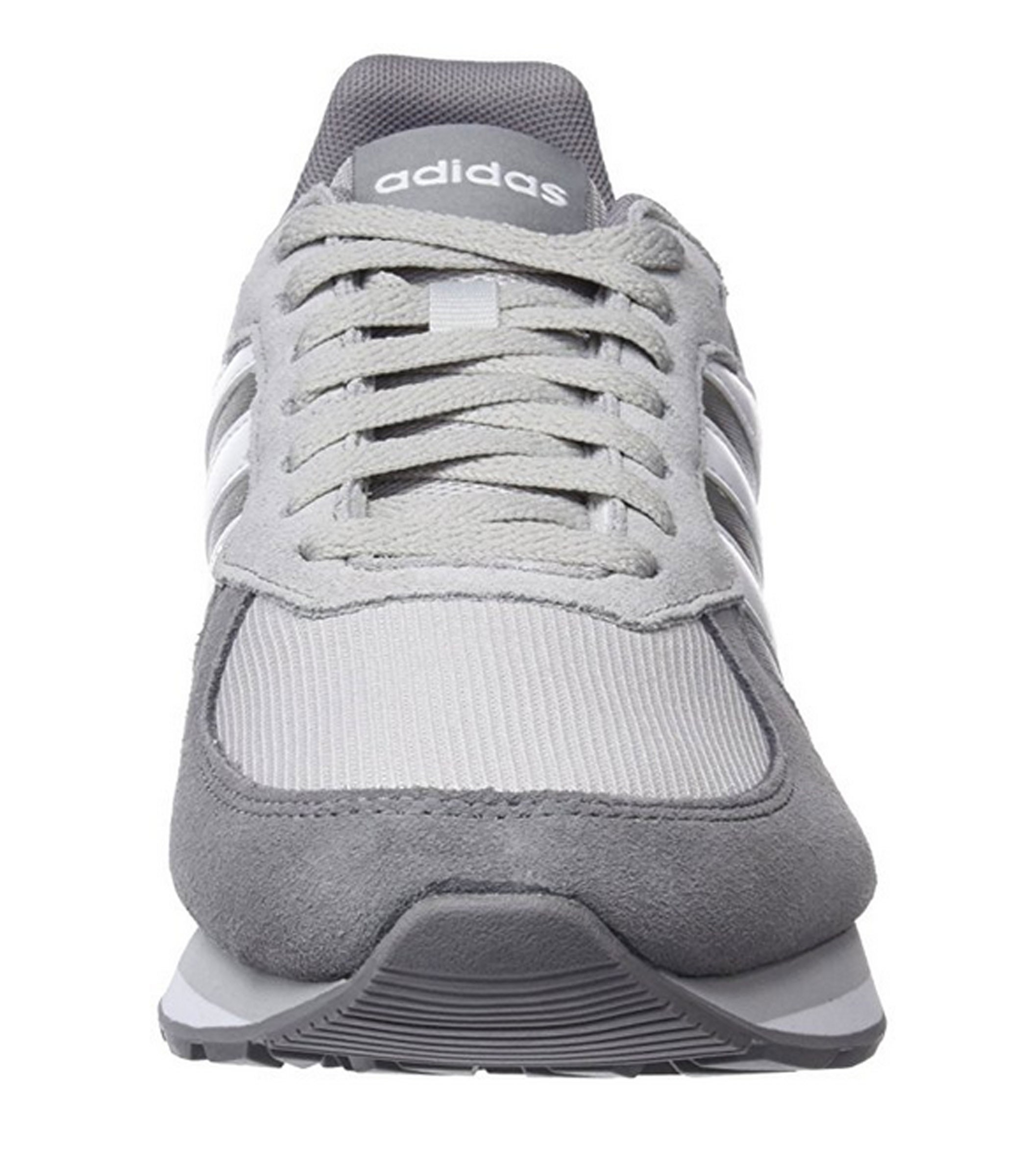quality design 4438f 6a4c3 Rif Running 8k Adidas Scarpe Db1730 Uomo IOTgCRRwq