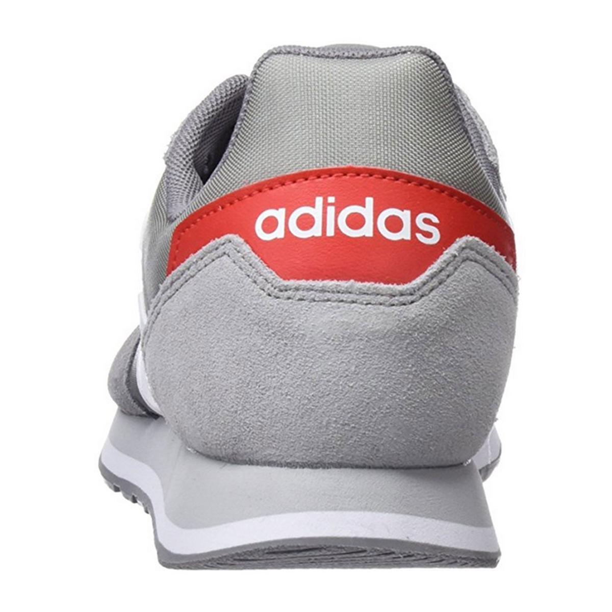 Scarpe Running Adidas 8k - Uomo rif. DB1730
