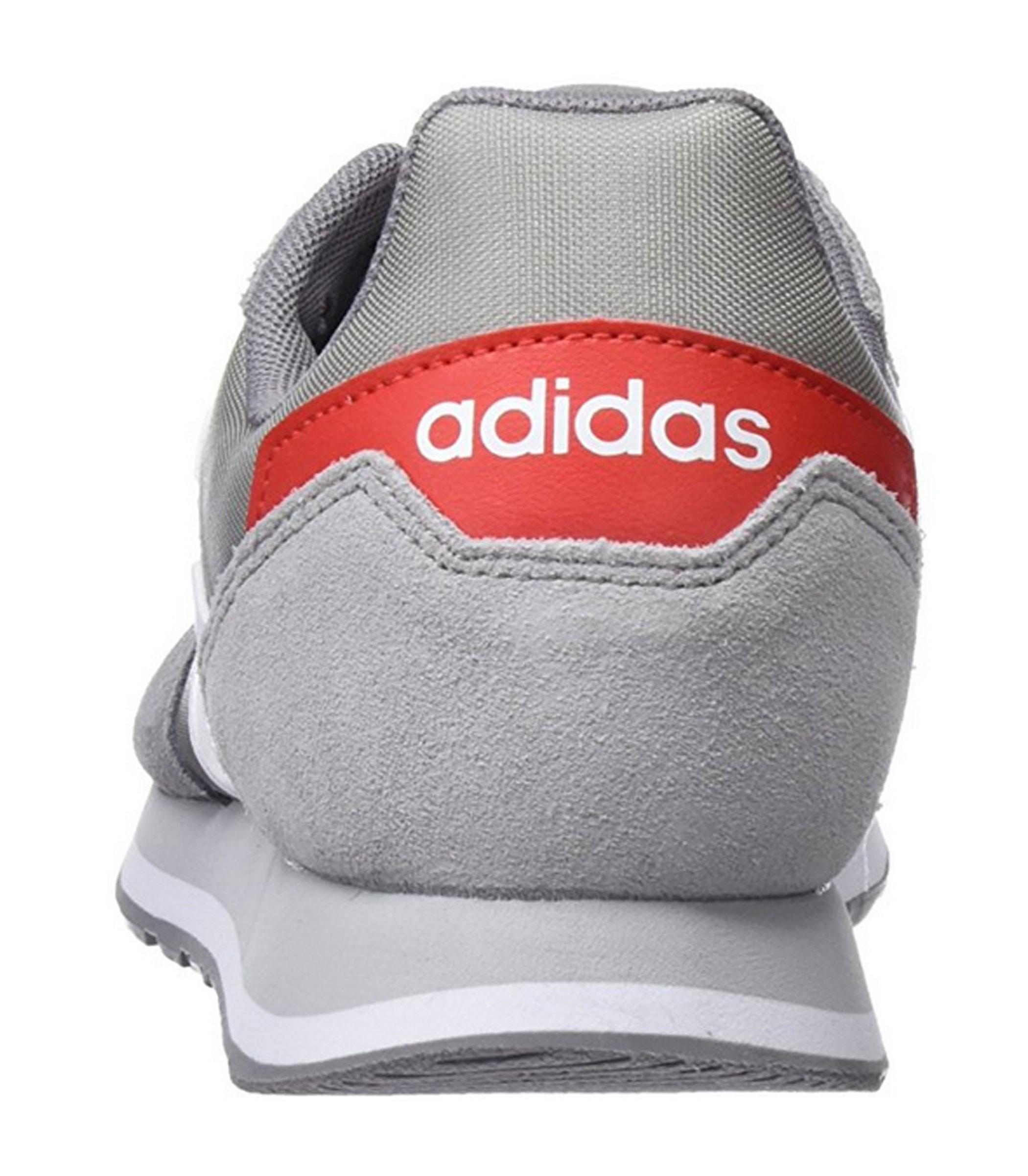 scarpe adidas db1730