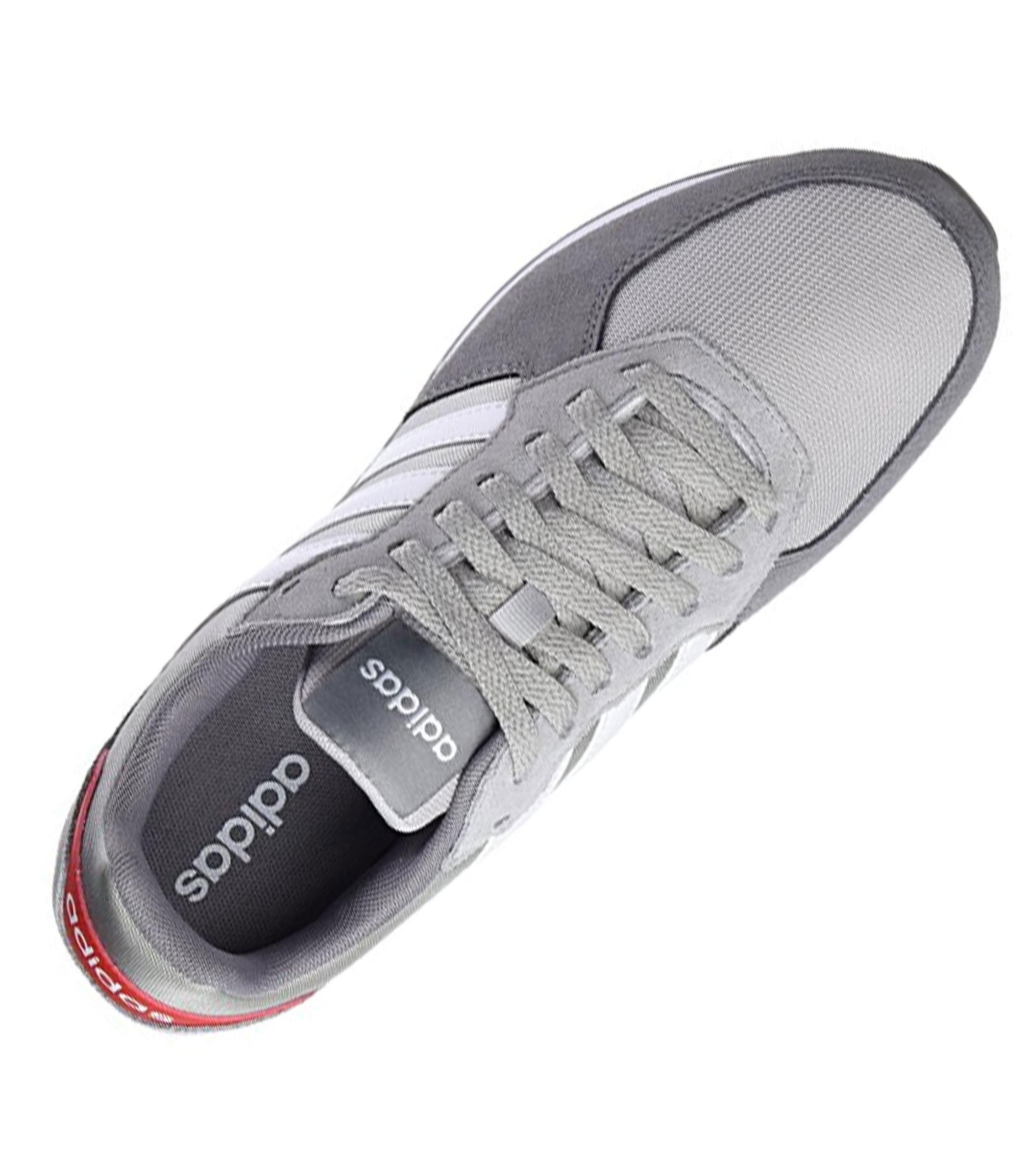 brand new 8978a b7527 Scarpe Running Adidas 8k - Uomo rif. DB1730