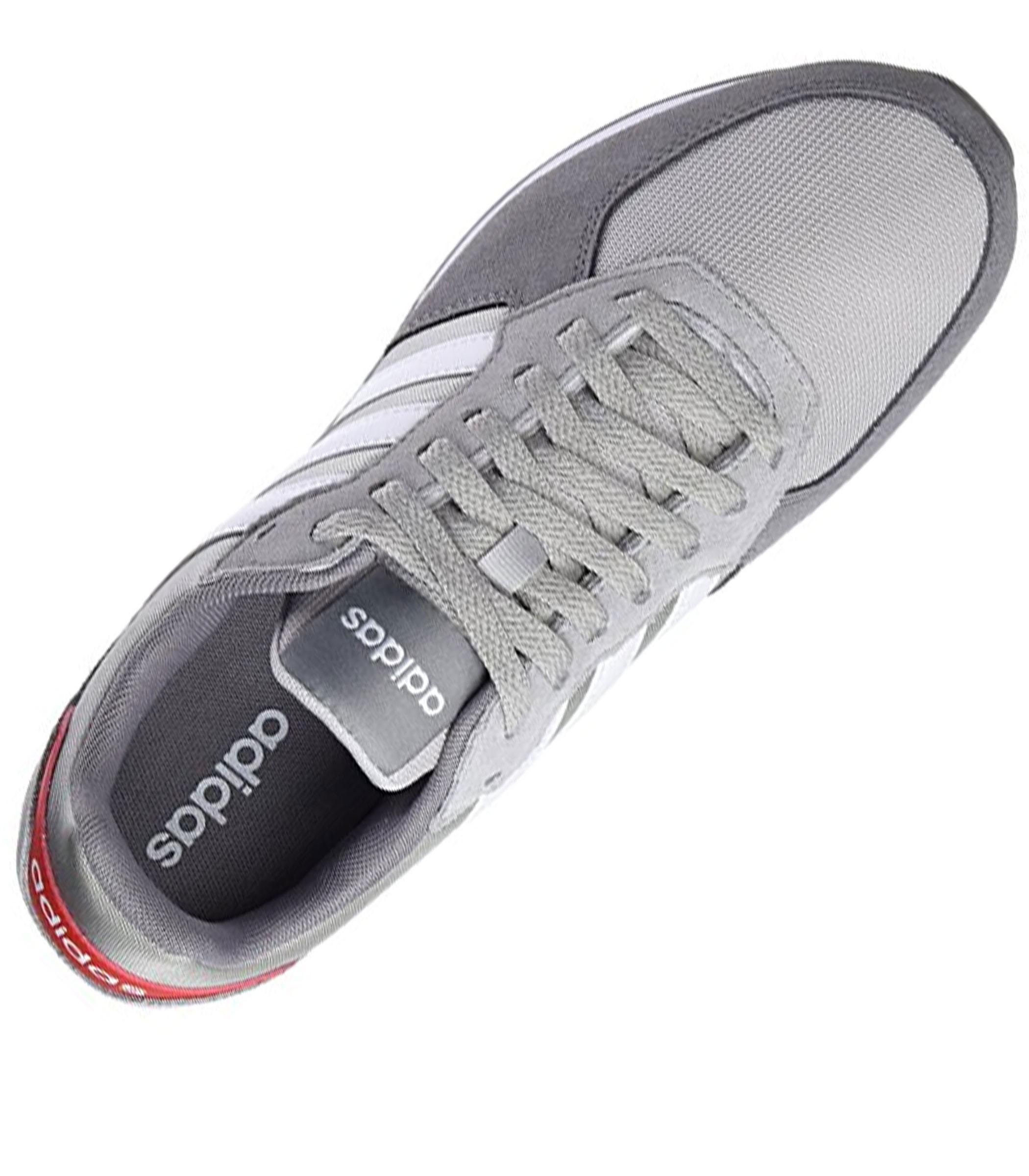 Scarpe Running Adidas 8k - Uomo rif. DB1730 a9287f236aa