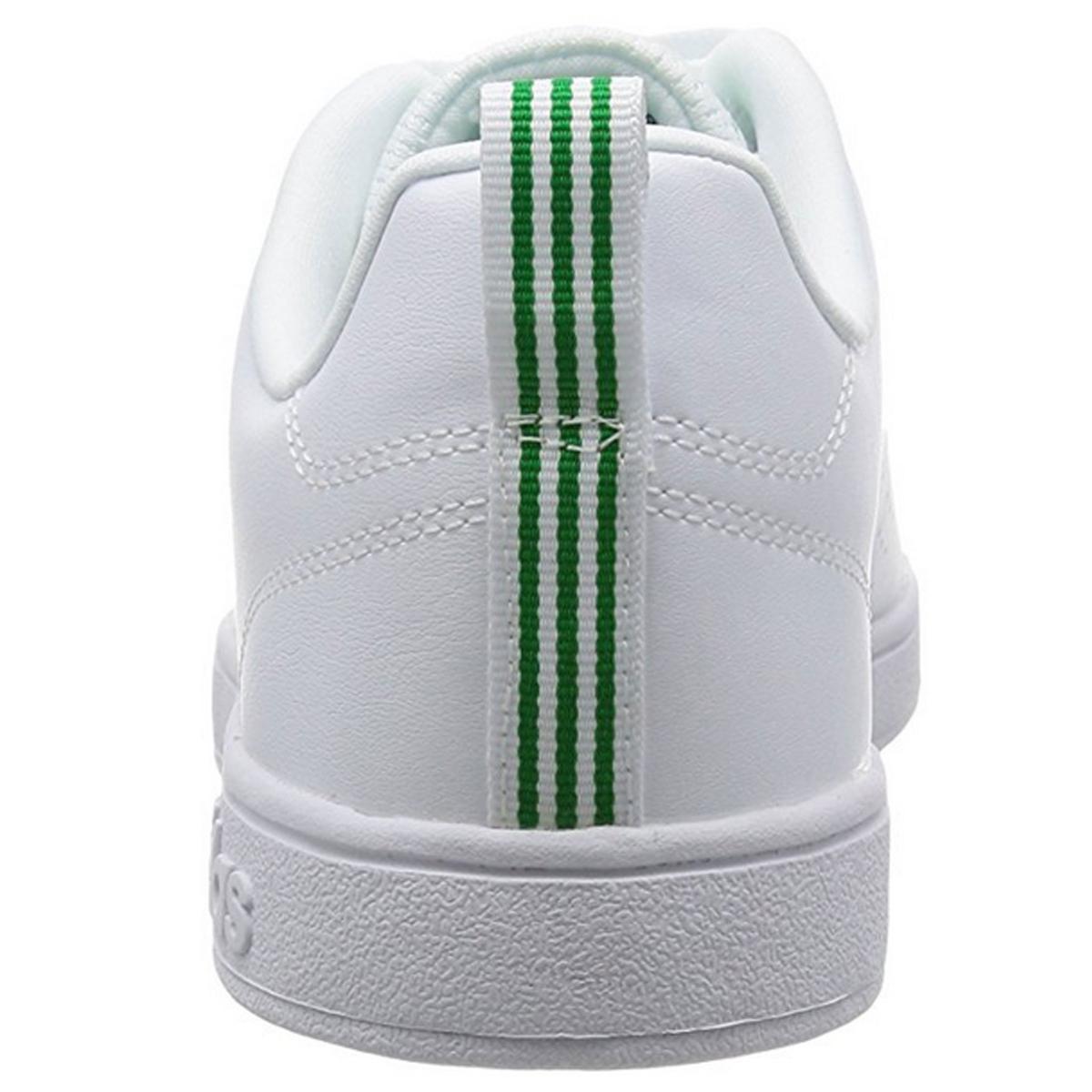 Scarpe Sportive Adidas Vs Advantage CL - Uomo rif. F99251