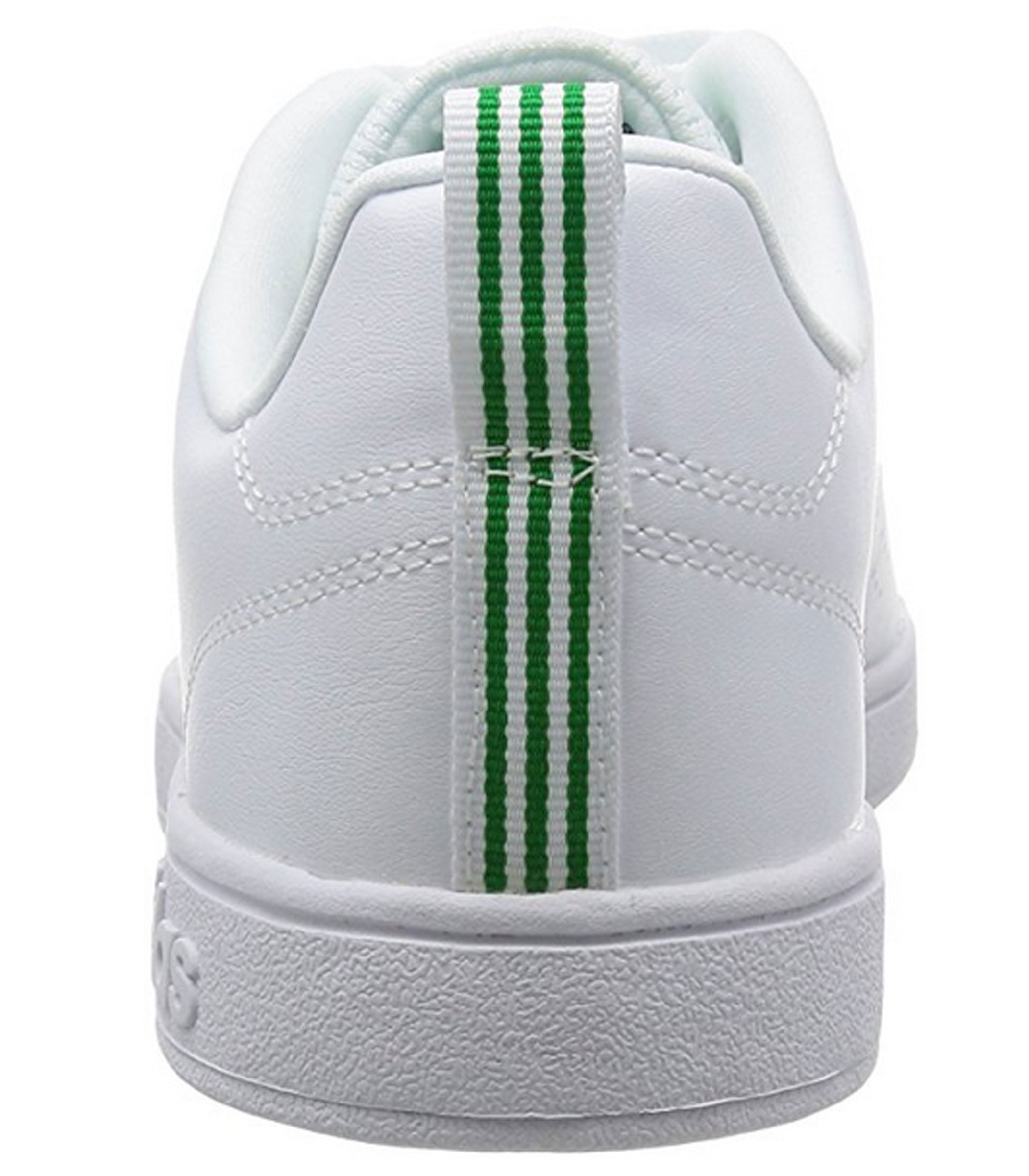 buy popular 30e6f be396 Scarpe Rif Advantage Vs Cl Uomo Neo F99251 Sportive Adidas ATB4H