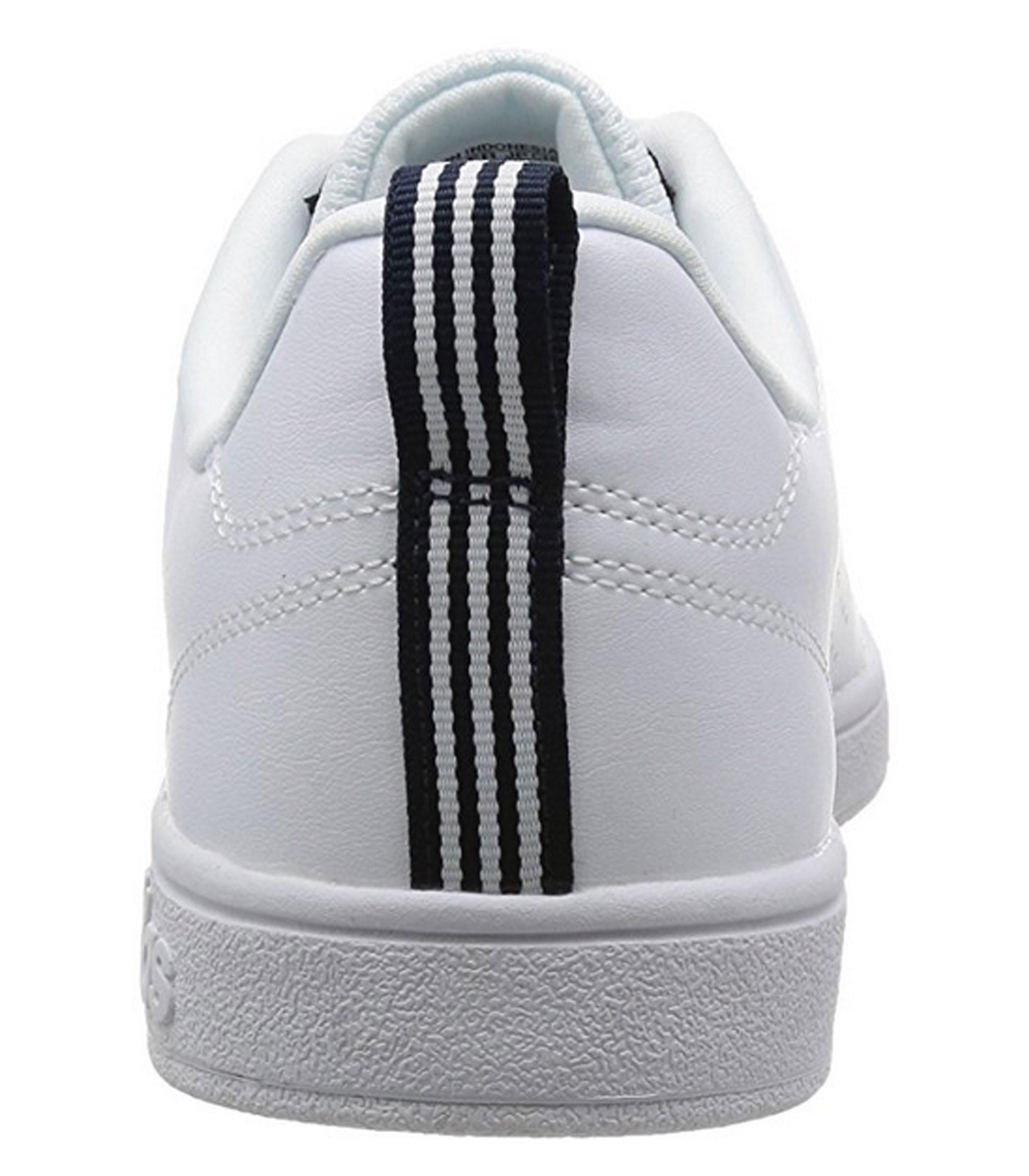 timeless design b6d1f efdf6 F99252 Scarpe Sportive Adidas Vs Advantage CL - Uomo rif.