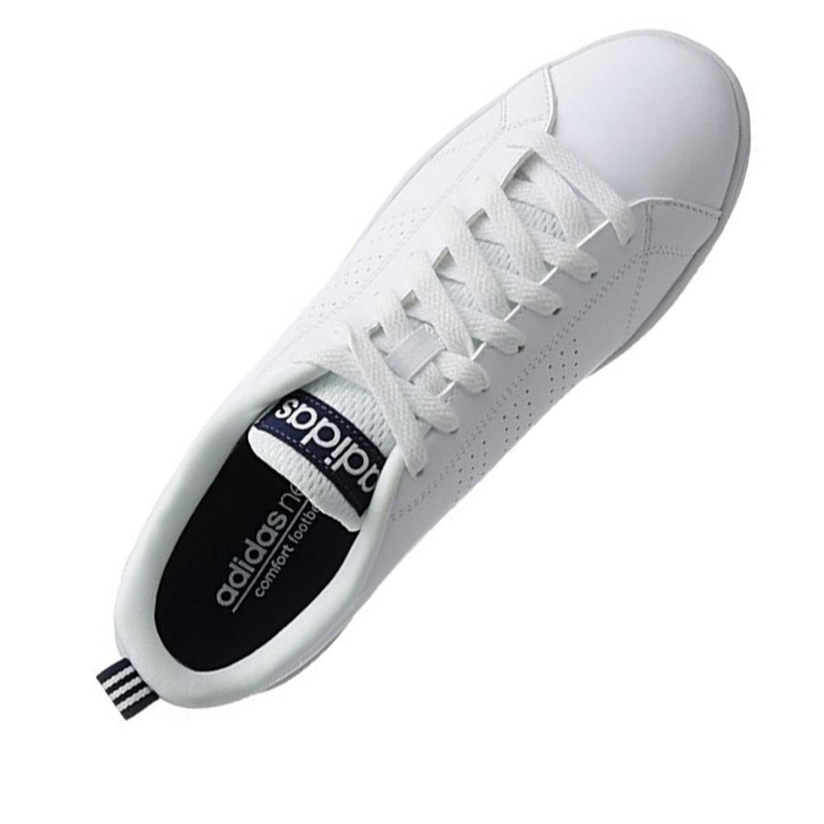 Scarpe Sportive Adidas Vs Advantage CL - Uomo rif. F99252