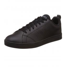 Scarpe Sportive Adidas Neo Vs Advantage CL - Uomo rif. F99253