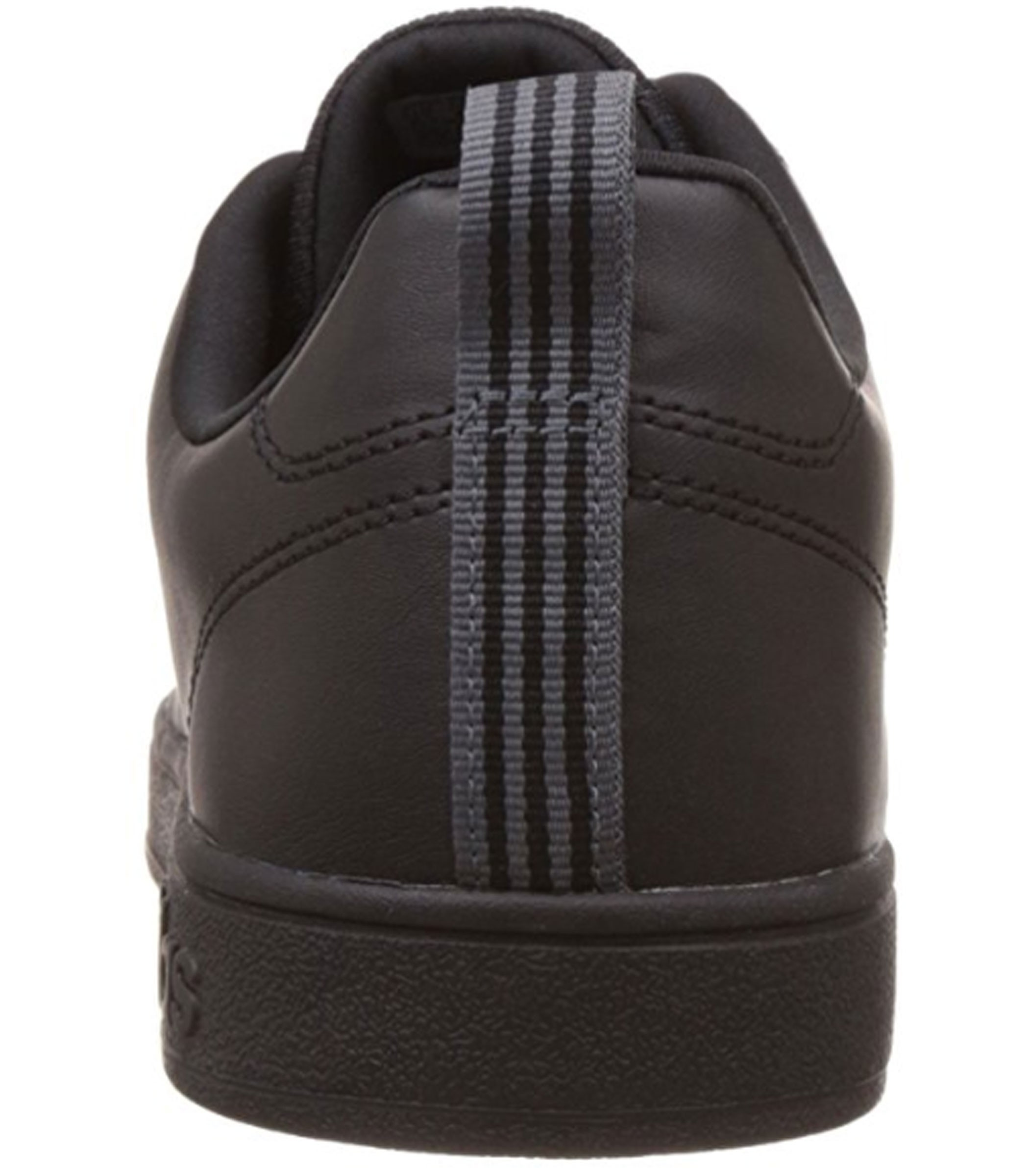 Schuhe Schuhe Schuhe Sportive Adidas Neo Vs Advantage CL  Herren rif. F99253 d6cac7
