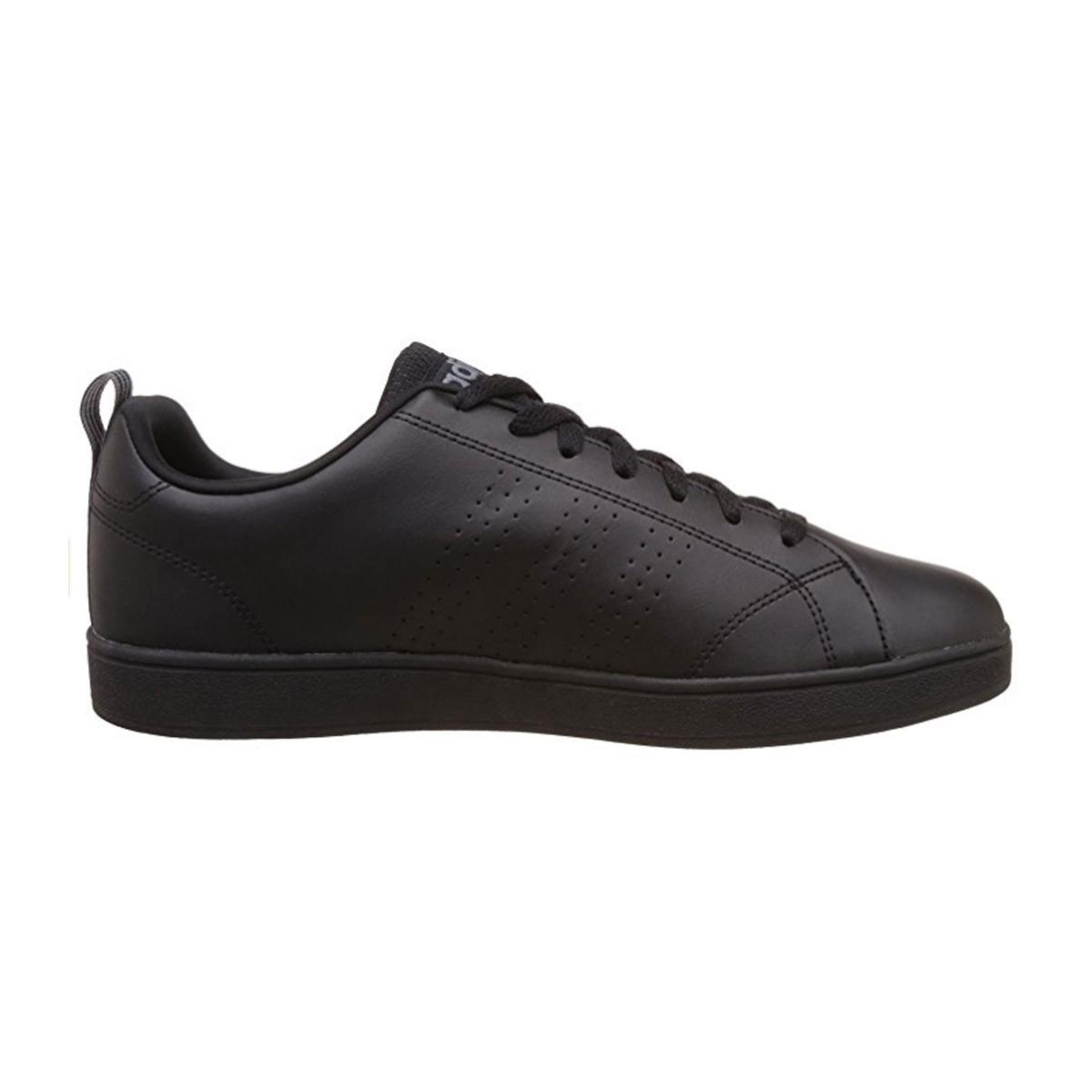 Scarpe Sportive Adidas Vs Advantage CL - Uomo rif. F99253