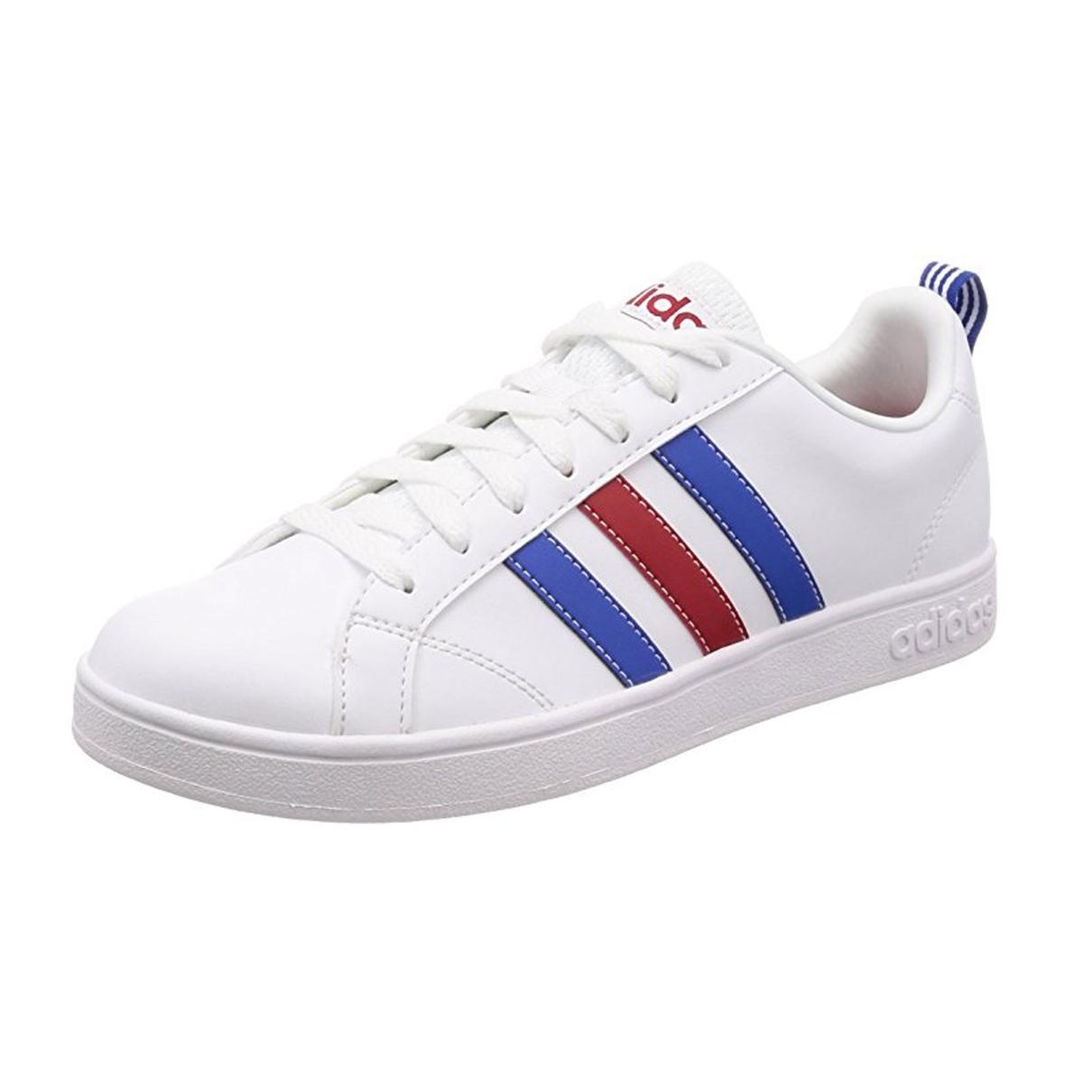 adidas scarpe sportive