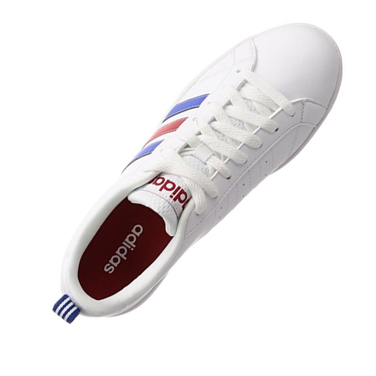Scarpe Sportive Adidas Vs Advantage - Uomo rif. F99255
