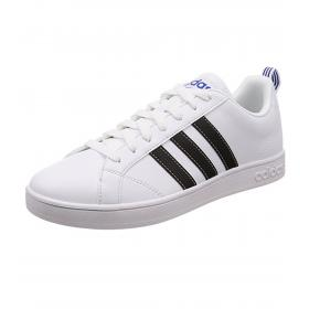 Scarpe Sportive Adidas Vs Advantage - Uomo rif. F99256