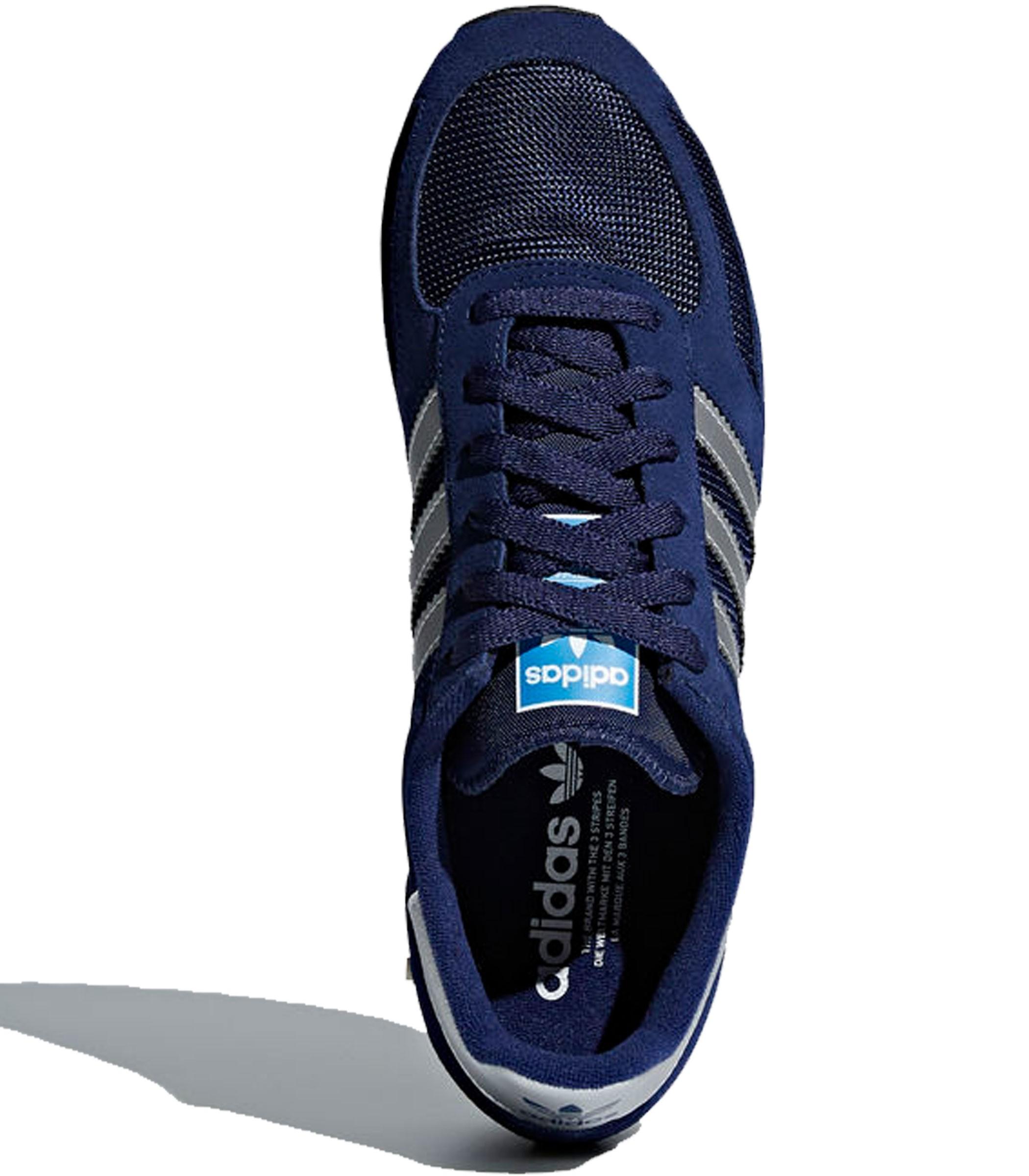 new concept dca3e 9a585 Scarpe da ginnastica Adidas LA Trainer - Uomo rif. CQ2278