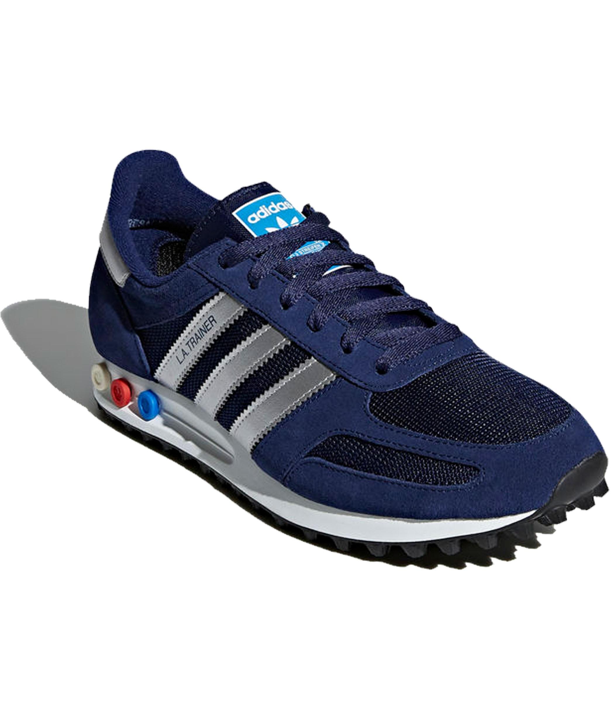 scarpe adidas tiger