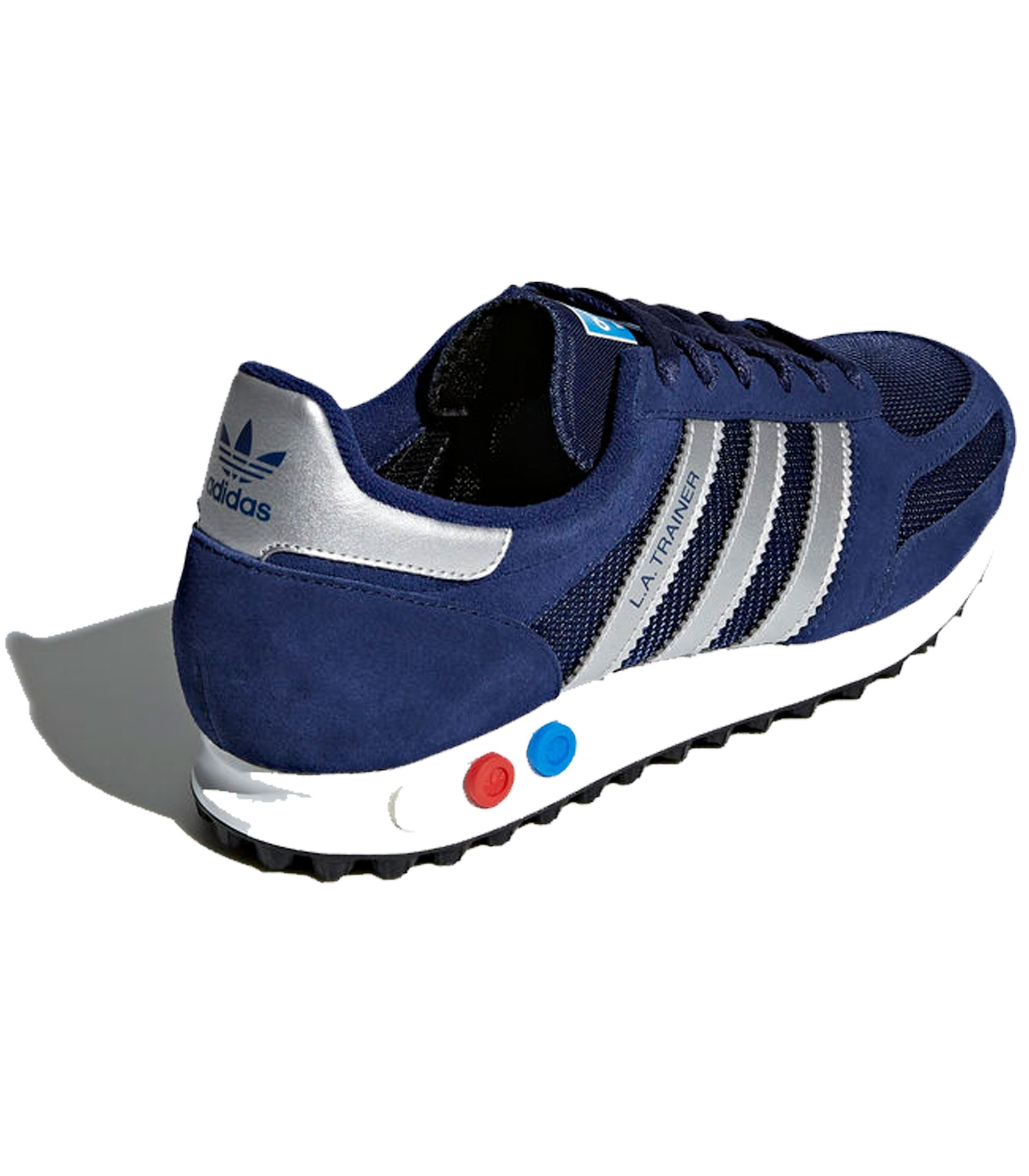 quality design a40e7 e871a Tennis Scarpe Scarpe Adidas Da Uomo Da gIbf67yYv