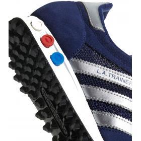 Scarpe da ginnastica Adidas LA Trainer - Uomo rif. CQ2278