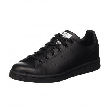 Scarpe Sportive Adidas Stan Smith - Donna rif. M20604