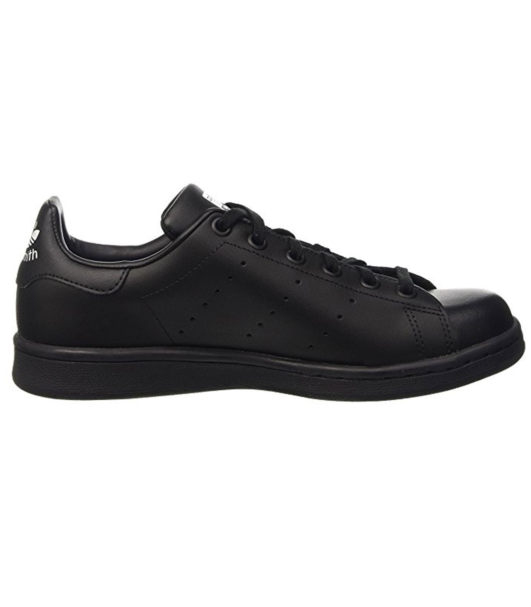 lower price with a4eb3 9b349 Scarpe Sportive Adidas Stan Smith - Donna rif. M20604