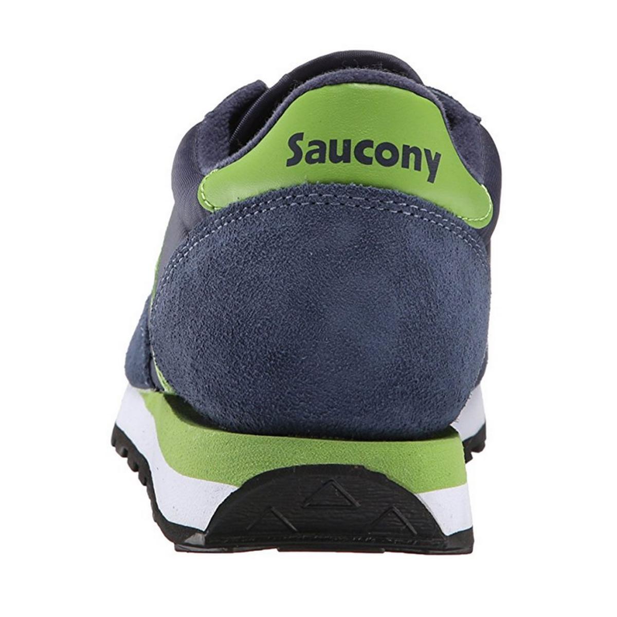Scarpe Saucony Jazz O' - Uomo Rif. S2044-336 www.montorostore.it