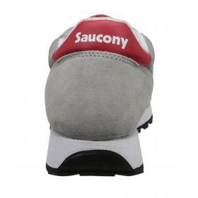 Scarpe Saucony Jazz O' - Unisex Rif. S2044-323 v1.montorostore.it