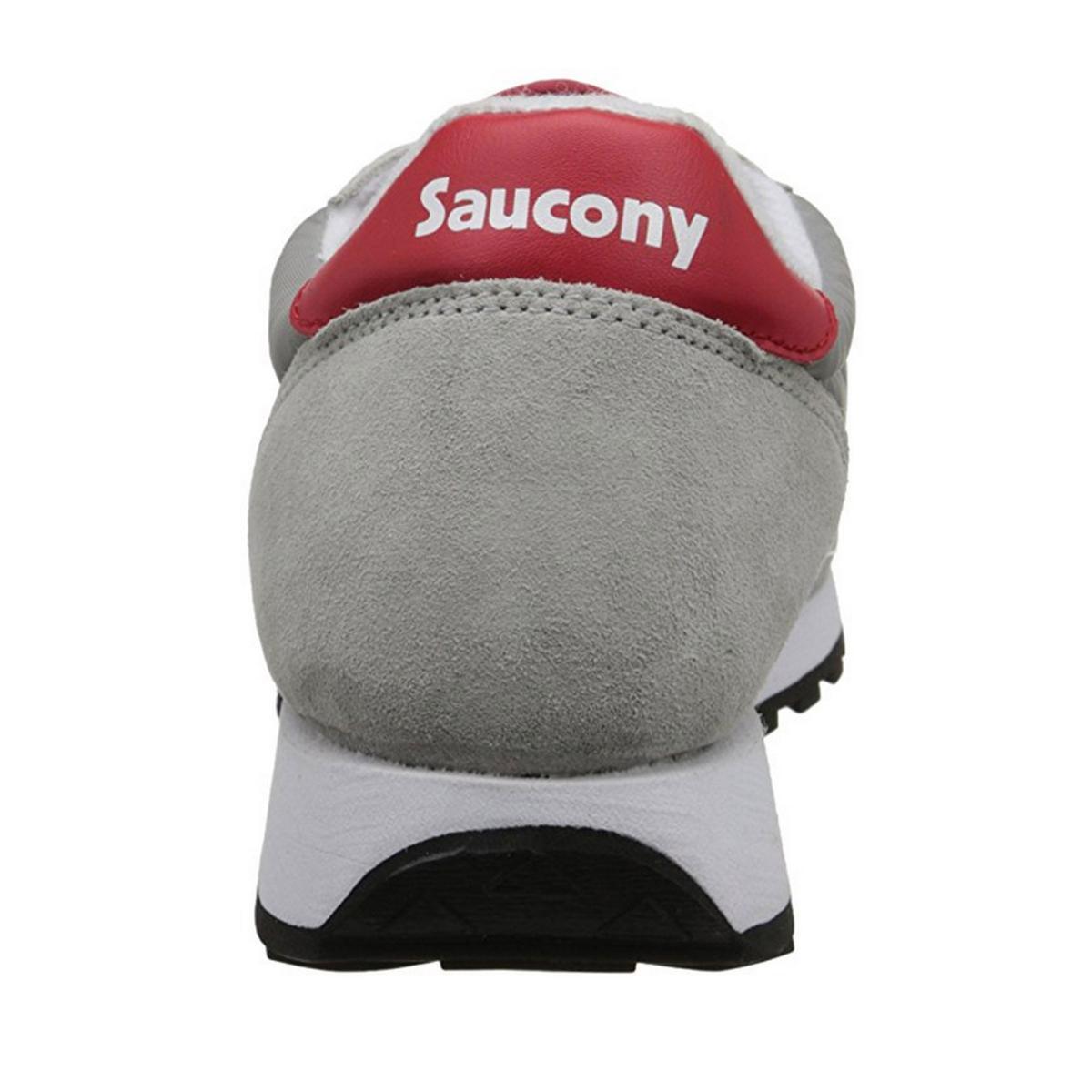 Scarpe Saucony Jazz O' - Unisex Rif. S2044-323 www.montorostore.it