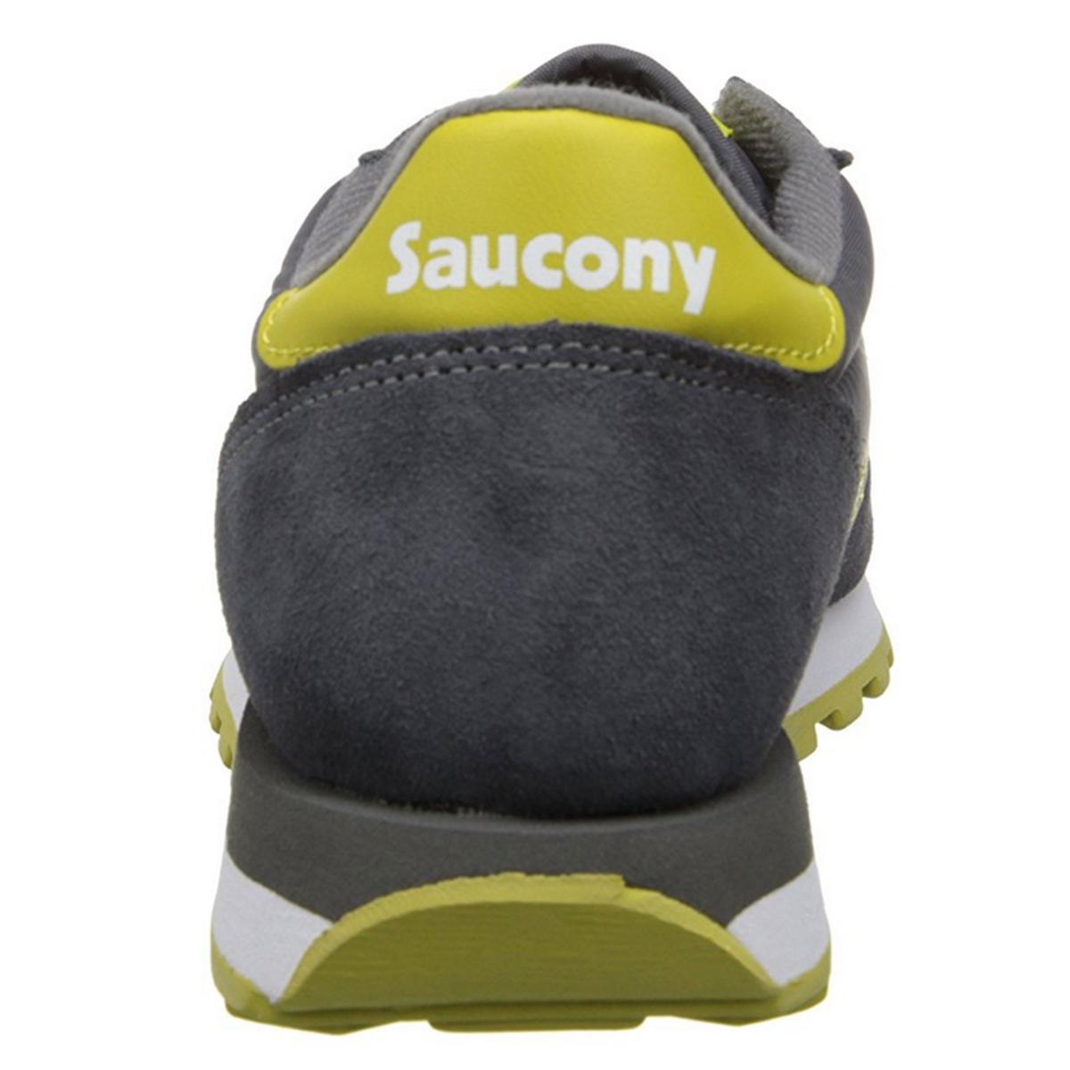Scarpe Saucony Jazz O' - Uomo Rif. S2044-308 www.montorostore.it