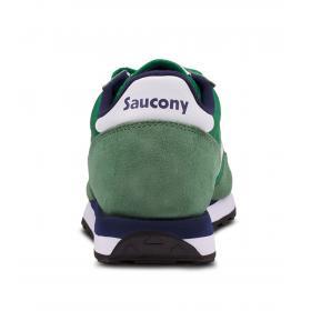 Scarpe Saucony Jazz O' - Uomo  Rif. S2044-447 v1.montorostore.it