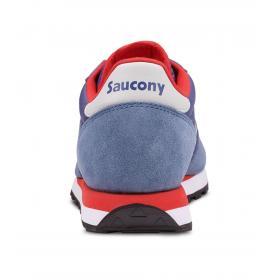 Scarpe Saucony Jazz O' - Uomo  Rif. S2044-446 v1.montorostore.it