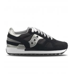 Scarpe Sneakers Saucony Shadow Original - Donna Rif. S1108-671