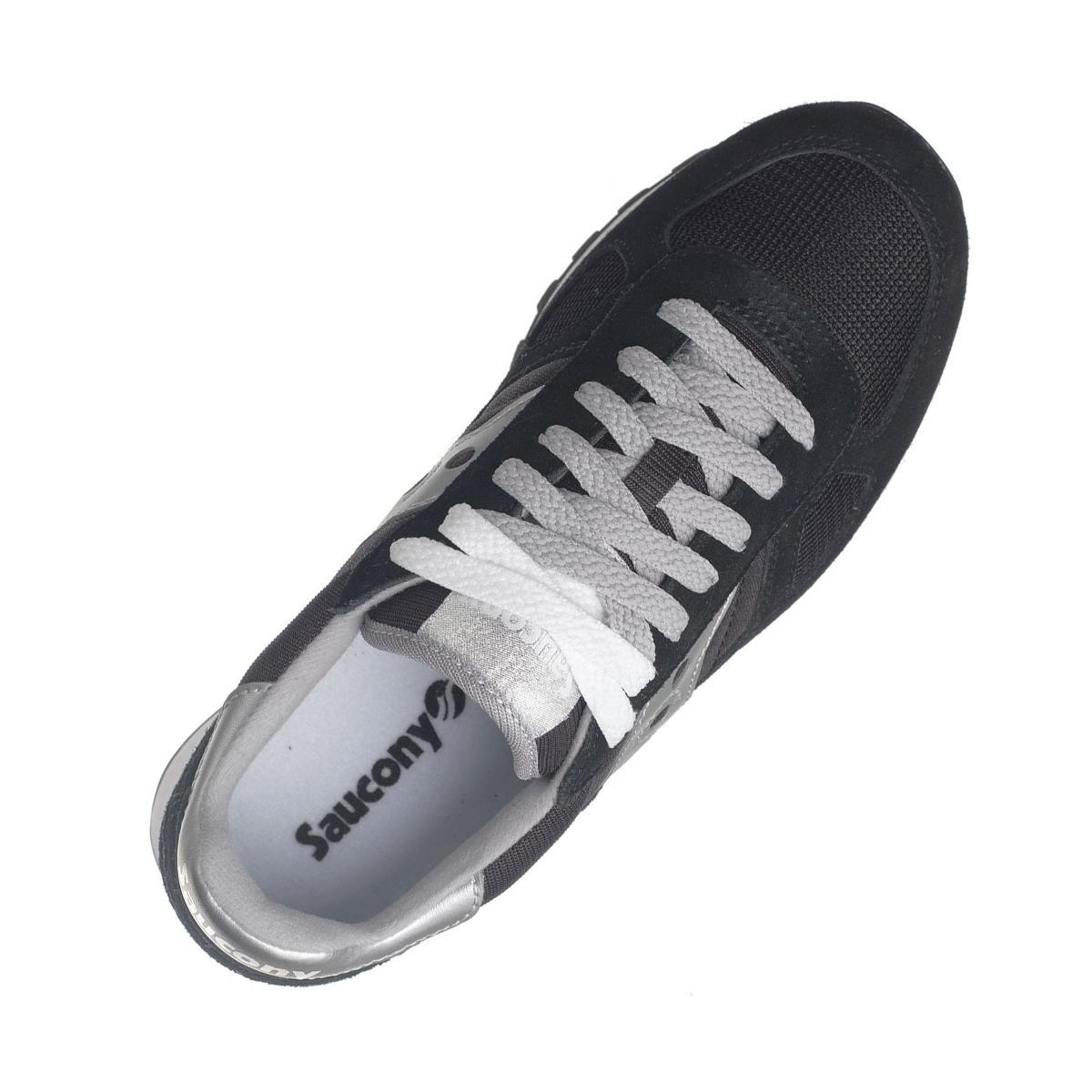 Scarpe Sneakers Saucony Shadow Original - Donna Rif. S1108-671