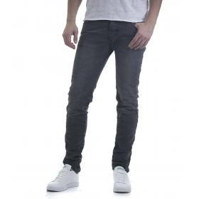 Jeans - Uomo