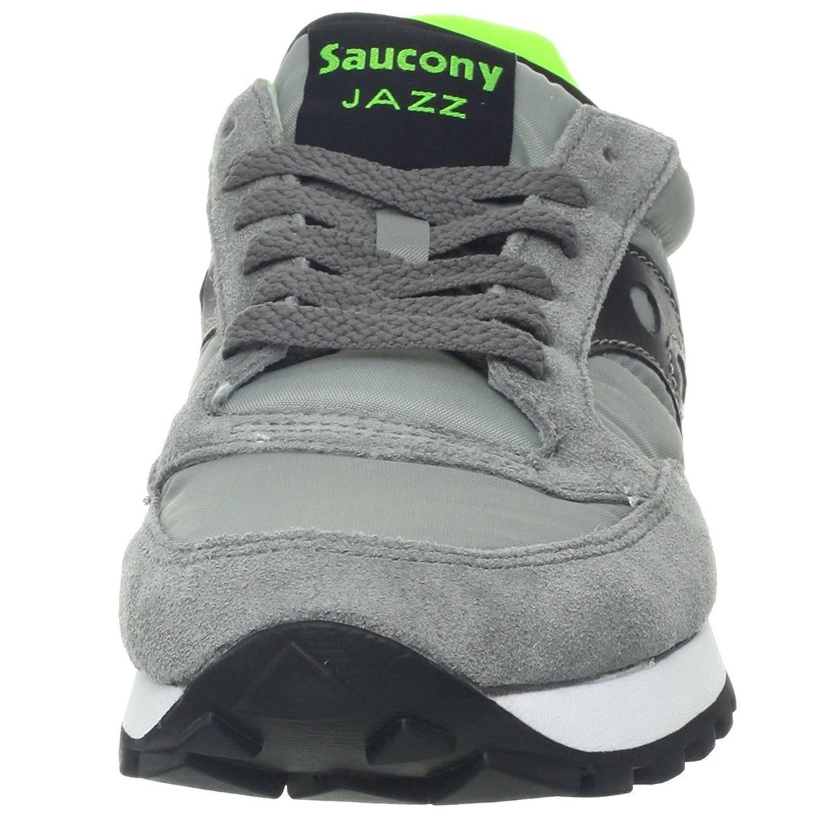 Scarpe Saucony Jazz Original - Uomo 2044-288 www.montorostore.it