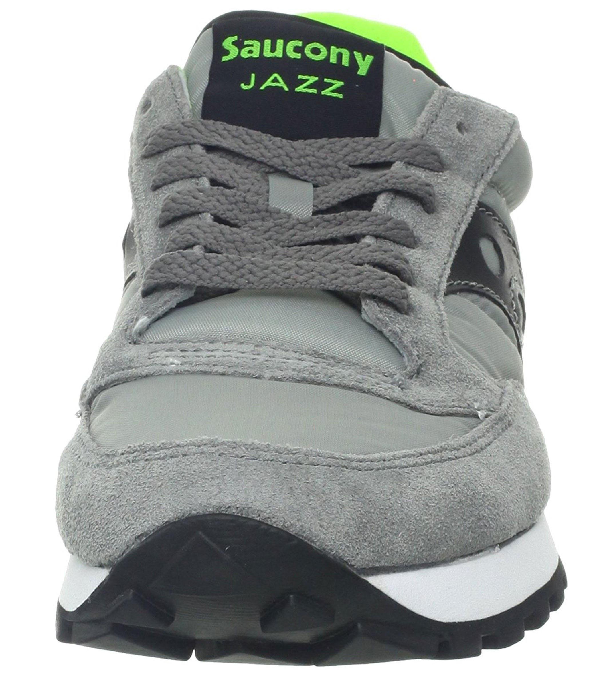 Original Jazz Montorostore Saucony Rif 288 it 2044 w45CqCxS