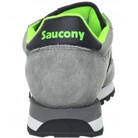Scarpe Saucony Jazz Original - Uomo  2044-288 v1.montorostore.it