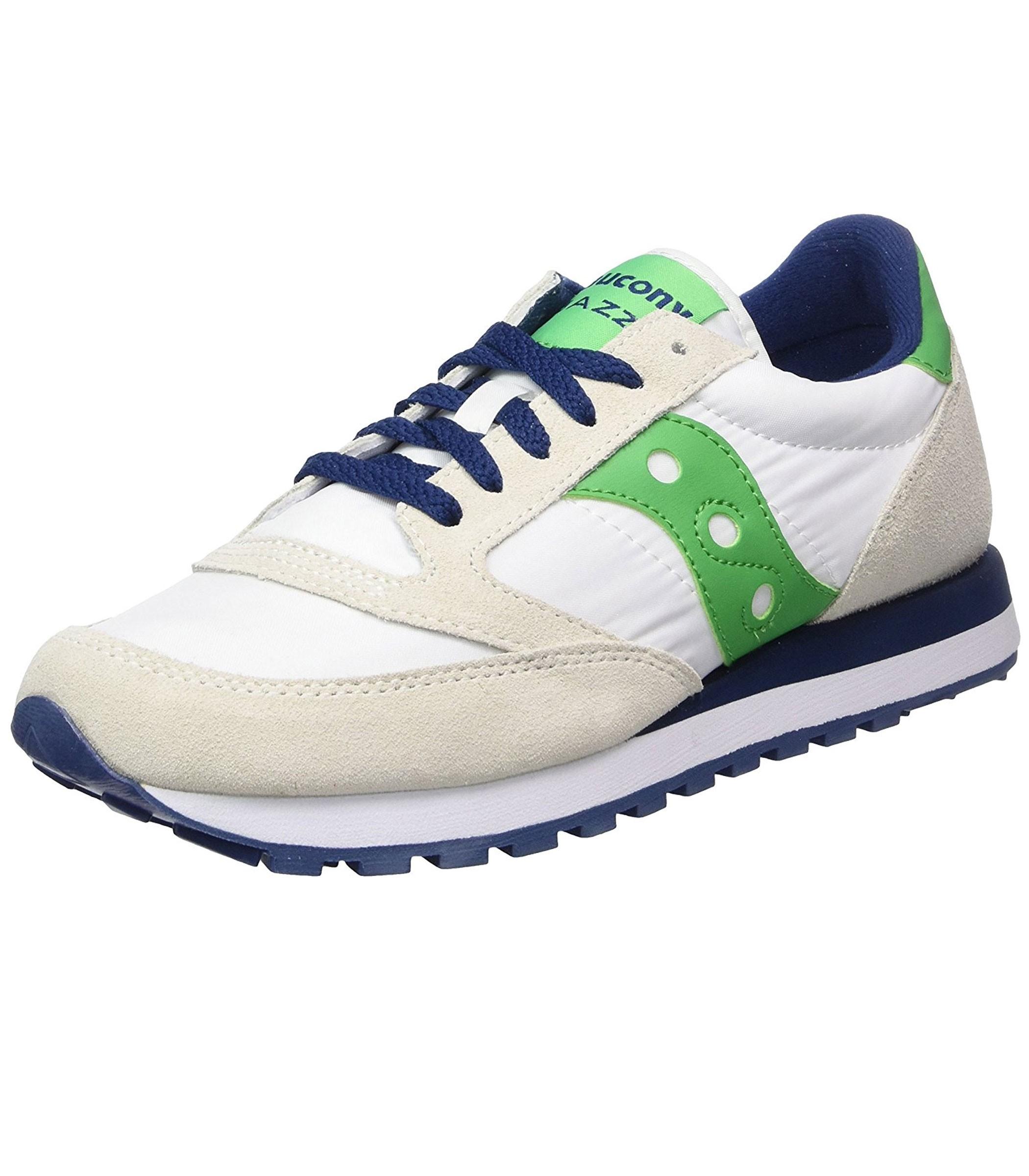 f5f2ebe239c5 scarpe-running-saucony-jazz-original-uomo-rif-s2044-448.jpg
