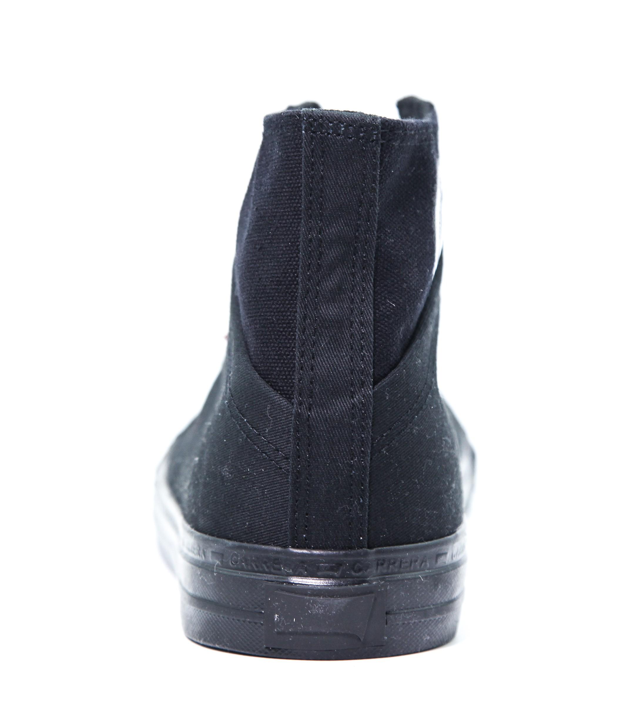 2e2a9226303c1 Scarpe Sneakers