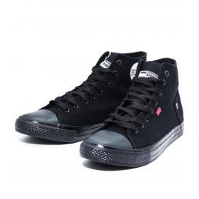 Logo 2 Sneakers Uomo 303ll90 Da Rif Scarpe Galter Kappa Originali q4wn6a