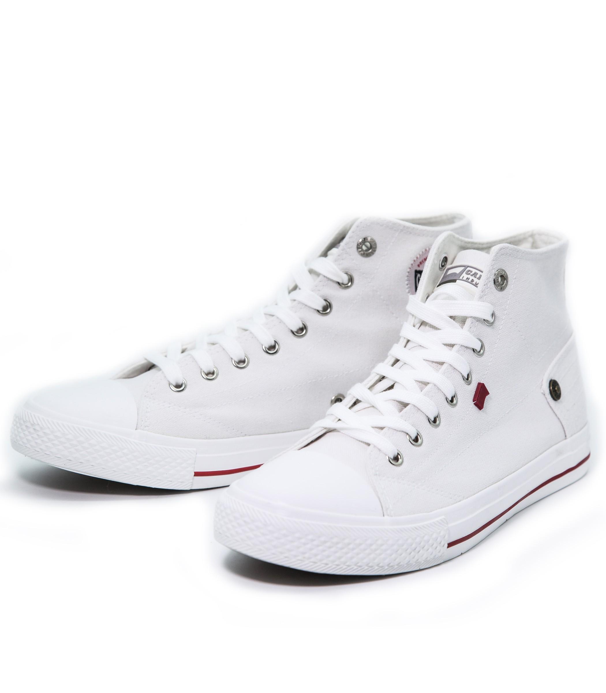 131265738c598 Scarpe Sneakers