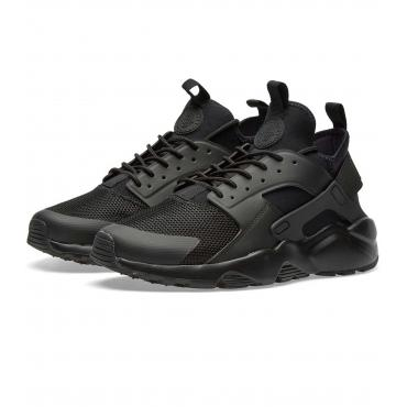 Scarpe Nike Air Huarache Run Ultra - Bimbo Rif. 847569-004