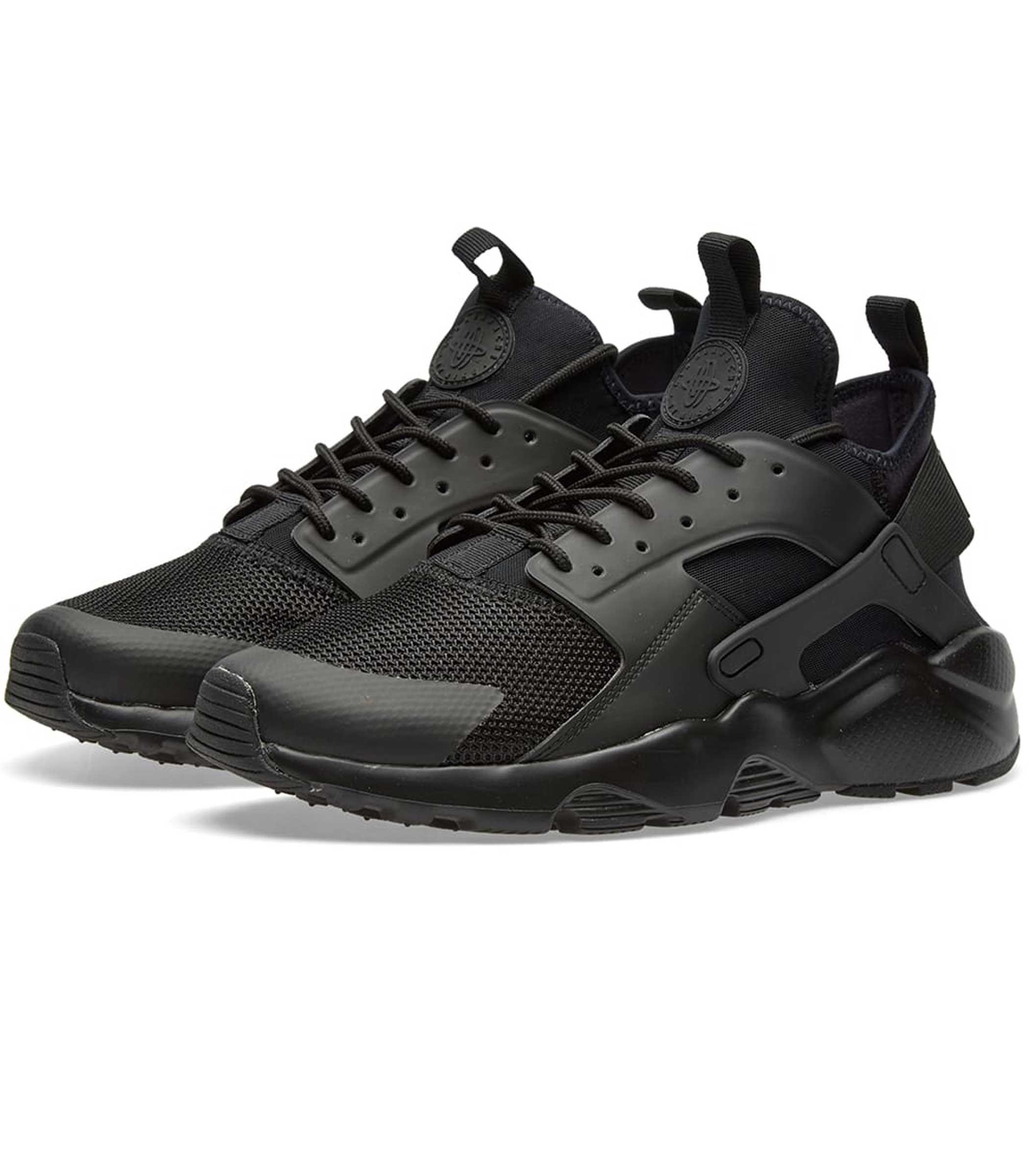 Scarpe Nike Air Huarache Run Ultra 847569-004 www.montorostore.it f87f6590442