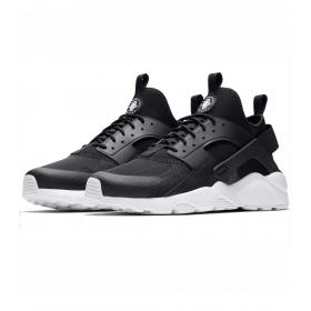 Scarpe Nike Air Huarache Run Ultra - Bimbo Rif. 847569-020