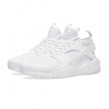 Scarpe Nike Air Huarache Run Ultra - Bimbo Rif. 847569-100