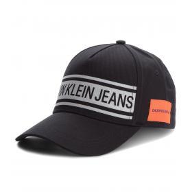 Cappello con visiera CALVIN KLEIN JEANS Rif. K40K400767