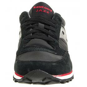 Scarpe Sneakers Saucony Jazz Low Pro Uomo rif. 2866-7