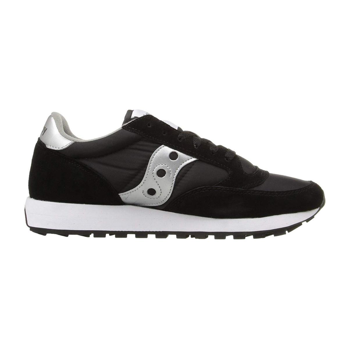 Scarpe Sneakers Saucony Jazz Original Uomo rif. 2044-1