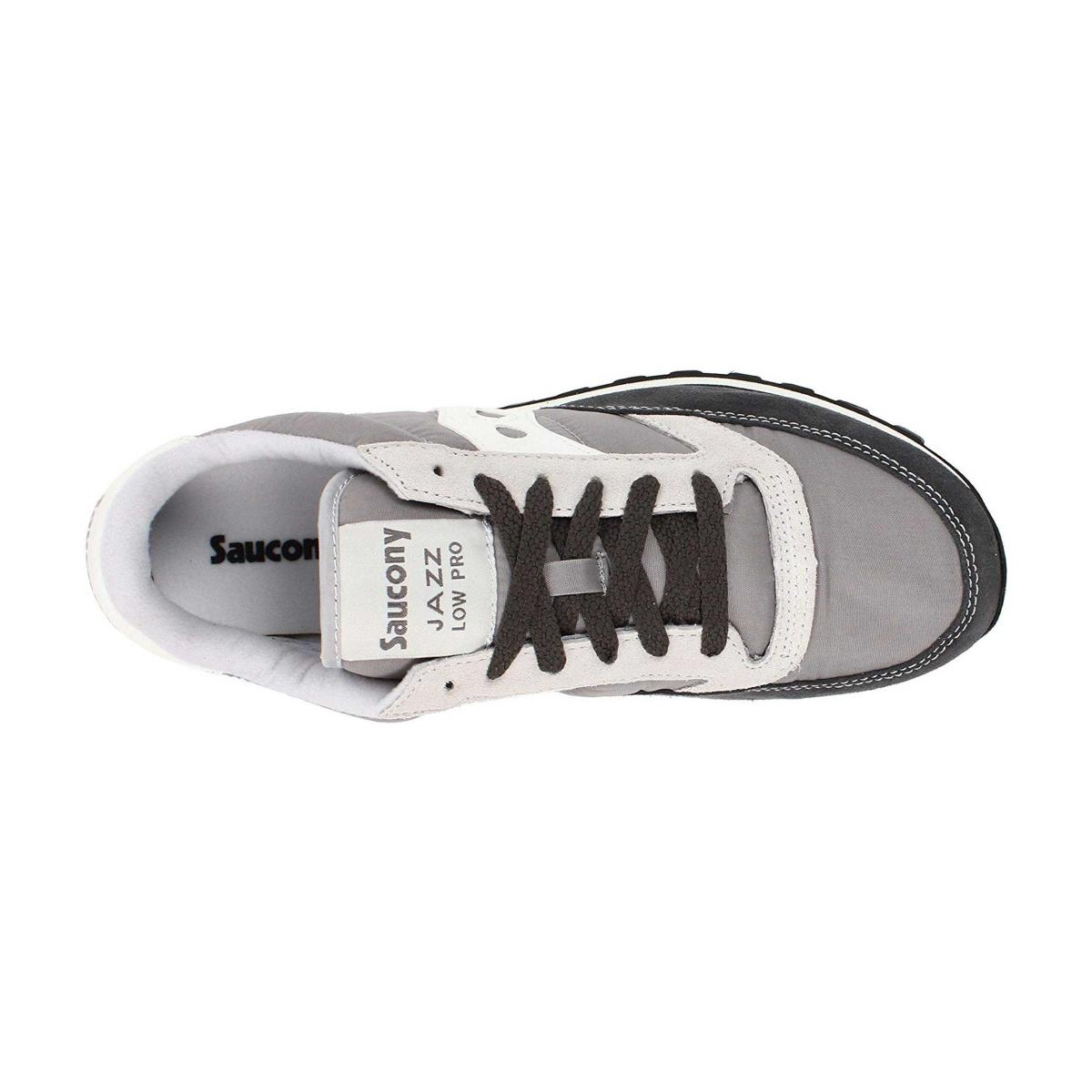 Scarpe Sneakers Saucony Jazz Low Pro Uomo rif. 2866-9