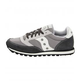 Scarpe Sneakers Saucony Jazz Low Pro Uomo rif. 2866-99
