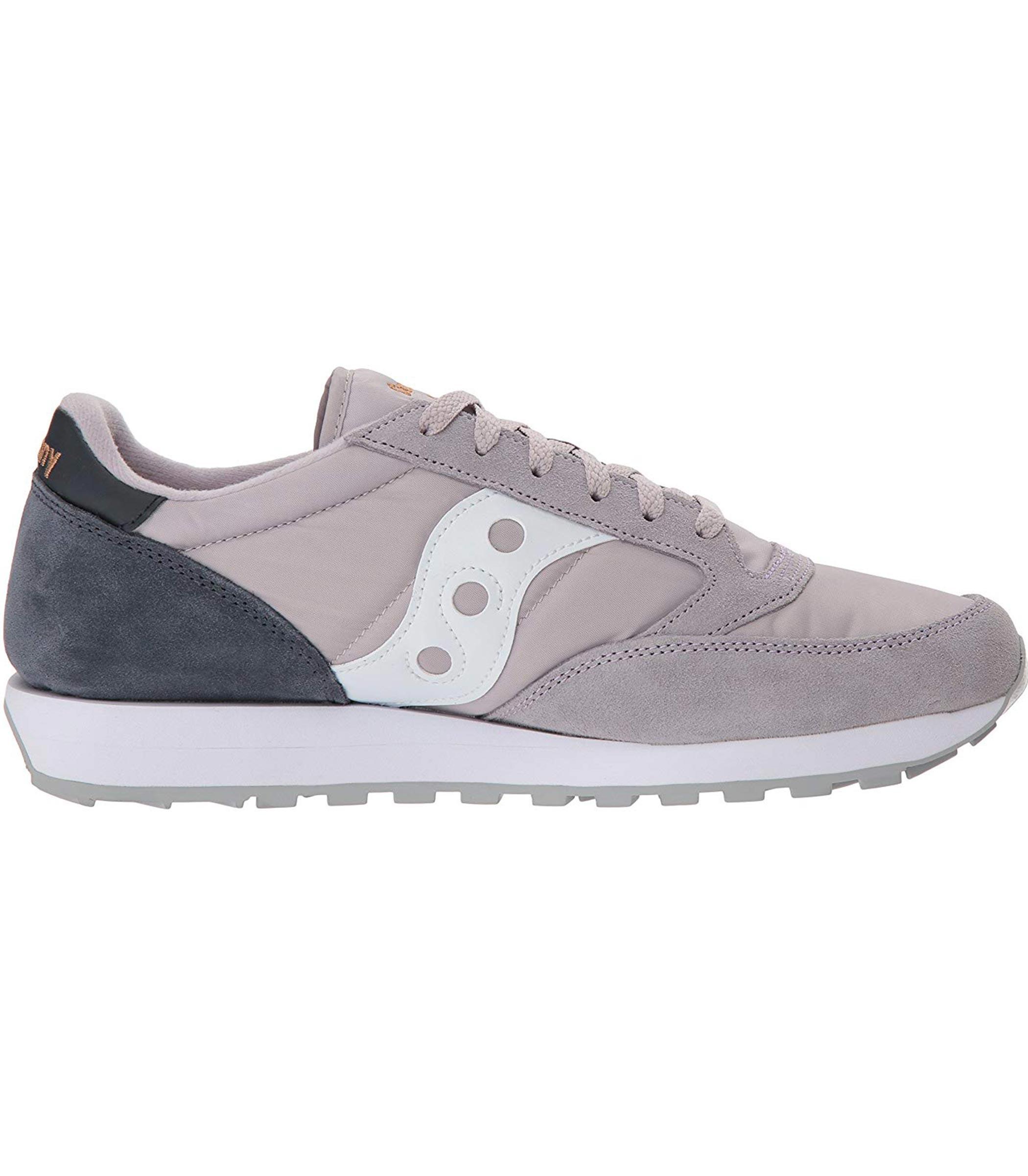 Scarpe Sneakers Saucony Jazz Original Uomo rif. S2044-451 28ed739e960