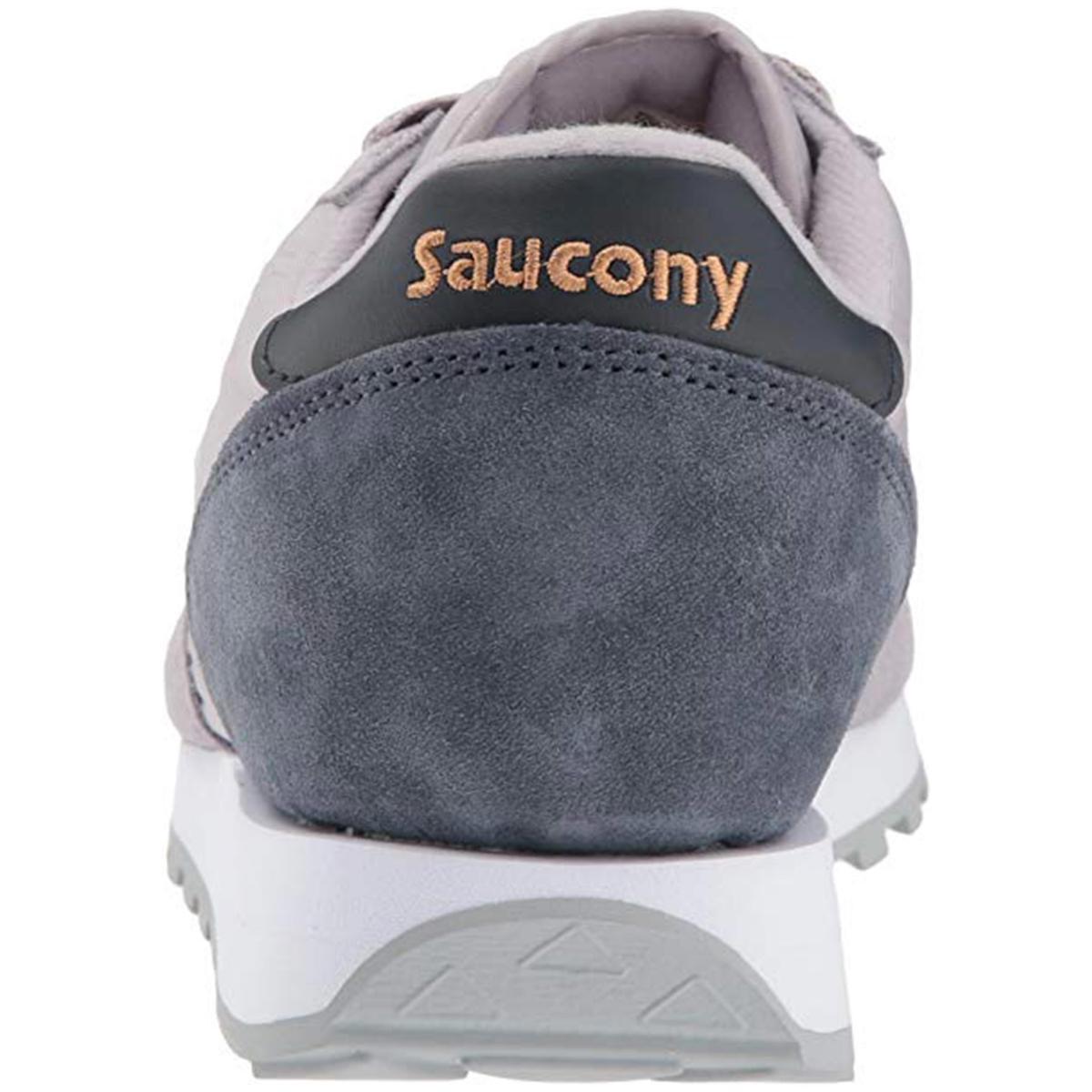 Scarpe Saucony Jazz Original rif.S2044-451 da uomo