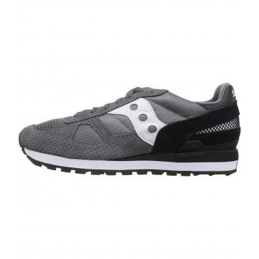 Scarpe Sneakers Saucony Shadow Original Uomo Rif. S2108-694