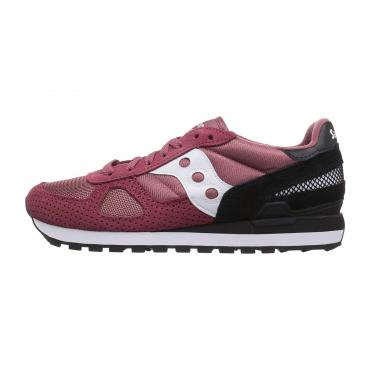 Scarpe Sneakers Saucony Shadow Original Uomo Rif. S2108-695
